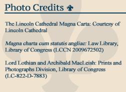 magna carta pdf in urdu