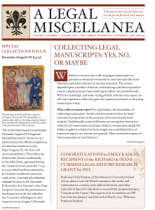 legalmiscellanea_winter1213_web-1-1