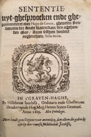 Grotius04