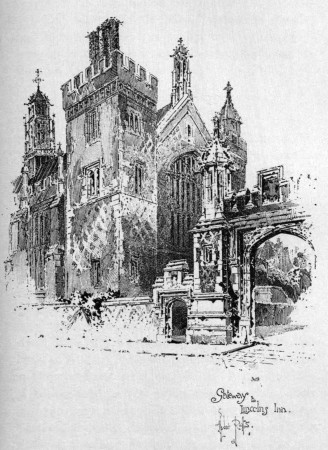 Herbert_Railton_-_Gateway_to_Lincolns_Inn1