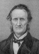 Lambdin P. Milligan
