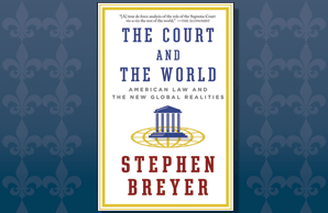 breyer-cover-photo