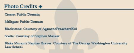 breyer-credits
