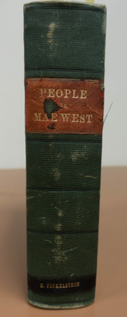 MaeWest03 (1 of 1)