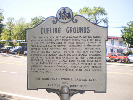 1024px-Dueling_Grounds,_Brentwood,_Maryland_001