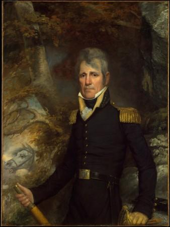 General_Andrew_Jackson_MET_DT2851