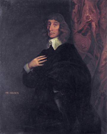John_Selden_(1584-1654),_studio_of_Peter_Lely